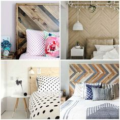 fabriquer une tête de lit bois diy-decoration-tutoriel