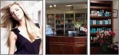 15 % off all keratin treatments/products (expires 9/1/14)! Hurry to this sweet little spot in the Chevy Chase Community!