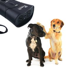 Ultrasonic Sound BarxBuddy uses high pitched tones, not detectable by humans, that specifically target a dog's hearing. Use the ultrasonic sound to stop your dog in the middle of unwanted behavior, like barking or chewing on shoes. Pet Trainer, Stop Dog Barking, Training Your Dog, Dog Care, Dog Owners, On Shoes, Fur Babies, Behavior, Funny