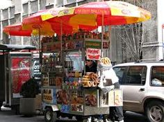Gotta love hot dogs <3