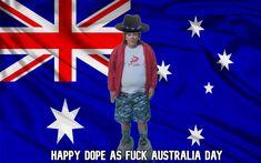 Australia Day, Netflix, Australia Day Date
