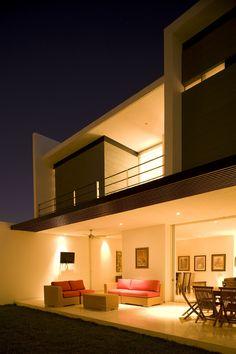 HG House,© Mito Covarrubias