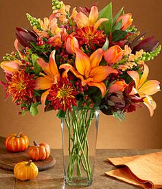 Flower arrangements for fall weddings fall flower arrangements fall wedding flower centerpieces best fall flower arrangements Fall Wedding Centerpieces, Fall Wedding Flowers, Fall Flowers, Fresh Flowers, Wedding Bouquets, Beautiful Flowers, Centerpiece Ideas, Flowers Garden, Autumn Wedding