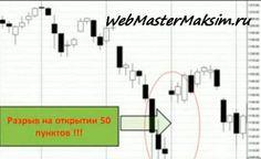 http://webmastermaksim.ru/foreks/strategiya-ili-metod-usredneniya-na-foreks-dlya-profi-i-ne-tolko.htmlСтратегия или метод усреднения на форекс – для профи и не только.