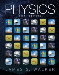 Physics 5th Edition Test Bank Walker INSTANT DOWNLOAD Free Download Sample