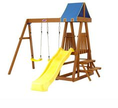Tp334 Single Swing And Slide Combi Why Can T I Find In