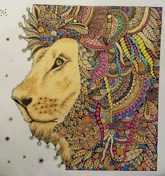 17 Best The Magic Path Coloring Images Coloring Books Books