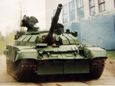 181305176b2c5 The concern is willing to modernize the old Ukrainian T-72 tanks and  upgrade them