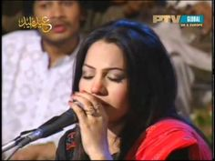 Songs Index is one stop destination to Watch and Share Your Favorite Pakistani Videos,Funny video Clips ,Bollywood Video Songs, Movie trailers and much more.