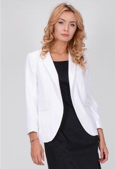 Sacou dama Sydney Sydney, Blazer, Model, Jackets, Fashion, Down Jackets, Moda