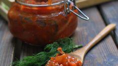 Печеные овощи в томатном соусе. Пошаговый рецепт с фото на Gastronom.ru