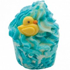 Duck n Dive Bath Mallow
