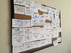 Are You Planning Your Script Using index cards to outline your screenplay. Script Writing, Writing Advice, Writing Help, Writing A Book, Writing Prompts, Script Reader, Book Works, Writers Notebook, Index Cards