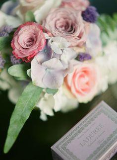 Photography: Greg Finck I Planning: Lavender & Rose I L & C