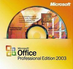 Office 2003 Pro + FrontPage 2003 Türkçe Full İndir Eski sürüm olmasına rağmen en doğru dürüst ofis programı hala office 2003 sürümüdür bence. Ofis dosyaları açmak ve ofis dosyaları oluşturmak için ofis 2003 sürümü size yetecektir. Office 2003 Türkçe dil desteği ile birlikte gelir, dilerseniz Fro... http://www.full-program-indir.com/office-2003-frontpage-2003-turkce-full-indir.html