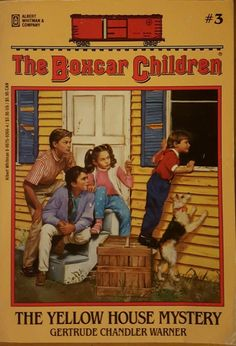 Image result for children counting boxcars