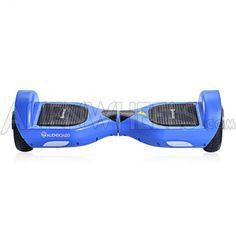 AlienBoard™ B1 Electric Smart Board in blue