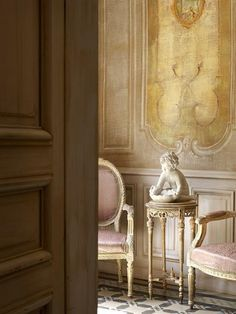 Belgian interiors and architecture  photographer Claude Smekens