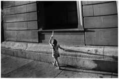 garry-winogrand-ethan-toy-gun.jpg (1613×1082) | Photo by Garry Winogrand