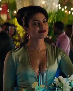 Desi girl Priyanka Chopra is all set to take Hollywood by storm with her debut film Baywatch. Indian Actress Hot Pics, Bollywood Actress Hot Photos, Indian Bollywood Actress, Beautiful Bollywood Actress, Most Beautiful Indian Actress, Actress Photos, Priyanka Chopra Exotic, Quantico Priyanka Chopra, Priyanka Chopra Images
