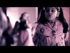 Chhoti Episode 73 Promo on Geo Tv