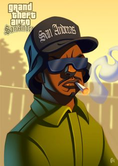 "Rider - ""Keep up muthu. San Andreas Grand Theft Auto, San Andreas Gta, Grand Theft Auto 4, Grand Theft Auto Series, Rockstar Games Gta, Juegos Ps2, Gta Pc, Arte Do Hip Hop, Sea Wallpaper"