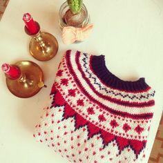 Instagram photo by @frihet_natalie (Natalie ) | Statigram Winter Time, Fall Winter, Autumn, Indie Fashion, Tis The Season, Scandinavian, Festive, Jumper, Crochet Earrings