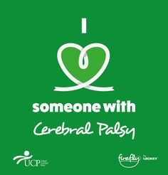 Is there someone in your life with Cerebral Palsy who you LOVE? 💚 Let us know by sharing your love for them! Cerebral Palsy Quotes, Cerebral Palsy Awareness, Disability Awareness, Physical Education Games, Special Education, Science Education, Cerbral Palsy, Human Body Unit
