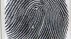 TSA tests fingerprint technology at DIA  FOX31 Denver http://ift.tt/2ruTHq3