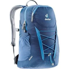 Deuter GOGO Rucksack Daypack midnight-bay