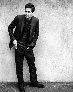 Jake. - jake-gyllenhaal photo jake-gyllenhaal