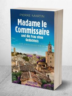 Provence, Kindle, Ebooks, Cover, Woman, Aix En Provence