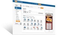 Mobile Website Made Easy | Free Mobile Website Design | DudaMobile