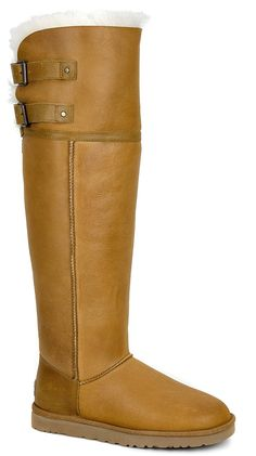 UGG Australia Women's Devandra Boot ** More infor at the link of image  : Snow boots