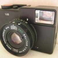 5 aplicaciones gratuitas para iPad y iPhone que todo amante a la fotografía debería tener Ios, Fujifilm Instax Mini, Electronics, Iphone, Mistress, Consumer Electronics