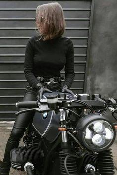 Uomo Retro Biker Giacca Di Pelle Giacca Moto Race SGABELLO Strisce Giacca Chopper...