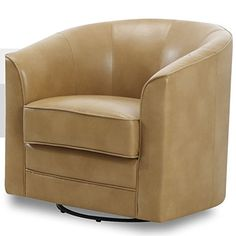 lake view by emerald home furnishings nicholas motion sofa love seat bed 24 best swivel chairs images swinging chair recliner milo bonded leather tan accent at hayneedle