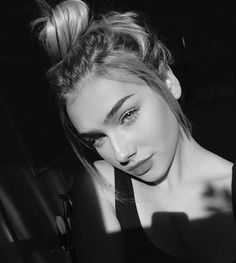 IT& NUDES written! Life too complicated . I… # Fanfiction # amreading # books # wattpad- Model Poses Photography, Tumblr Photography, Cute Selfie Ideas, Foto Blog, Girls Selfies, Pretty Girl Selfies, Poses For Selfies, Tumblr Selfies, Instagram Pose