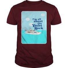Yacht Rock Rocks T-Shirt #gift #ideas #Popular #Everything #Videos #Shop #Animals #pets #Architecture #Art #Cars #motorcycles #Celebrities #DIY #crafts #Design #Education #Entertainment #Food #drink #Gardening #Geek #Hair #beauty #Health #fitness #History #Holidays #events #Home decor #Humor #Illustrations #posters #Kids #parenting #Men #Outdoors #Photography #Products #Quotes #Science #nature #Sports #Tattoos #Technology #Travel #Weddings #Women