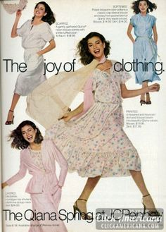 jc-penney-womens-clothing-qiana-spring-march-1978