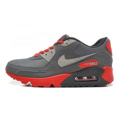 new concept 2edee e2bc5 420 Best My Style Fitness gear images   Nike boots, Nike air max 90s ...