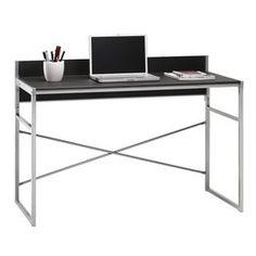 Meble biurowe – Znajdź biurka, regały i krzesła biurowe w JYSK
