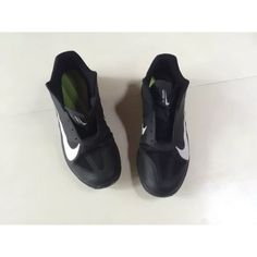Nike vapors Additional photos Nike Shoes Sneakers