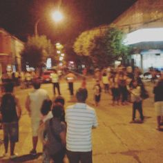 #YA se viene la caravana de #BodasDeOro #EscuelaNormalSuperior #imagenprimeroya