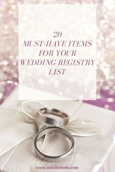 9723c179fe57b 55 best Special Wedding Gift Ideas images on Pinterest in 2019 ...