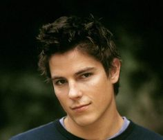 Great Haircut For Men - Sean Faris Great Haircuts, Haircuts For Men, Sean Faris, Mary I, Famous Men, Look Alike, Best Actor, Great Movies, Celebs