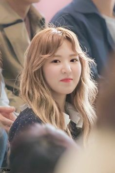 Seulgi, South Korean Girls, Korean Girl Groups, Wendy Red Velvet, Kim Yerim, Sooyoung, Wendy Rv, Coral, Celebs