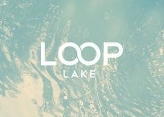branding Minnesota's 10,000 lakes one day at a time.