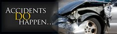 If you were hurt in an auto accident, 18-wheeler accident or other type of accident in Alabama, consult with Noel B. Leonard to find out your legal rights in personal injury matters. Visit: http://www.attorney-leonard.com/auto_accident.html