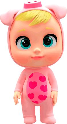 Coleccion de imagenes de Bebes Llorones | Imágenes para Peques Baby Cartoon, Cartoon Pics, Cry Baby, Girl Doll Clothes, Doll Clothes Patterns, Frozen Kids, Toddler Girl Gifts, 40th Birthday Cards, Boss Baby